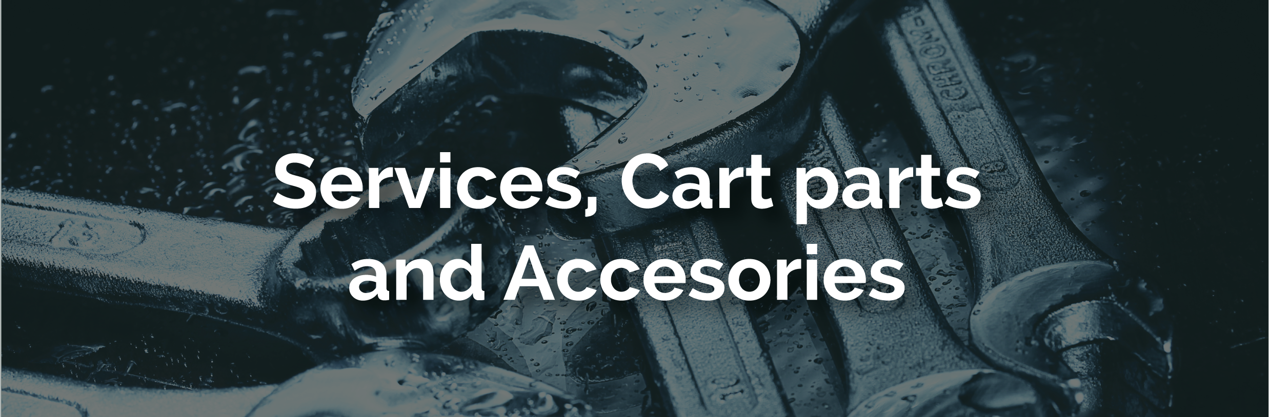Services,-car-parts-and-accesories-